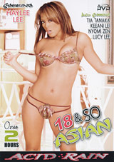 18 And So Asian Download Xvideos180024