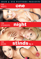 One Night Stands 4 Download Xvideos
