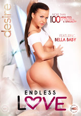 Endless Love Download Xvideos180063
