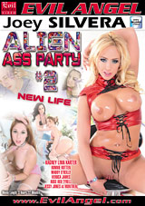 Alien Ass Party 2 Download Xvideos180088