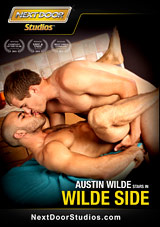 Wilde Side Xvideo gay