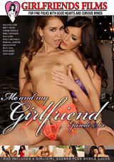 Me And My Girlfriend 6 Download Xvideos180217