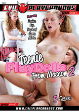 Teenie Playdolls From Moscow 2 Download Xvideos180273