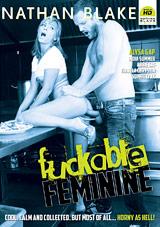 Fuckable Feminine Download Xvideos180286
