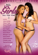 All Girls All The Time 3 Download Xvideos