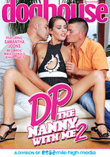 DP The Nanny With Me 2 Download Xvideos