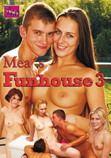 Mea's Funhouse 3 Xvideos