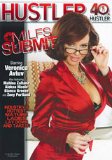 MILFS Submit Download Xvideos180514