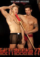 Duty Bound 27 Xvideo gay
