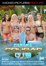 Cabana Cougar Club Download Xvideos180681