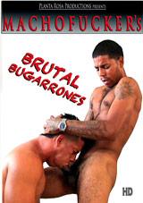 Brutal Bugarrones Xvideo gay