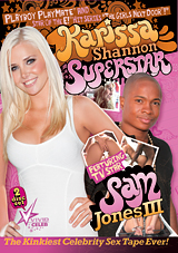 Karissa Shannon Superstar Download Xvideos