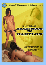 Honeymoon In Babylon Download Xvideos