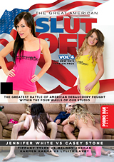 The Great American Slut Off 4 Download Xvideos