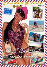 Anale Urlaubsgrube Von Der Herrin Download Xvideos180846