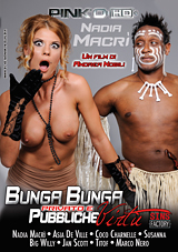 Bunga Bunga Privato E Pubbliche Virtu Download Xvideos