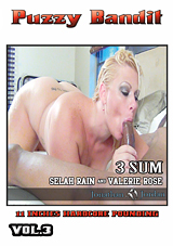 Puzzy Bandit 10: 3 Sum Valerie Rose And Selah Rain Download Xvideos