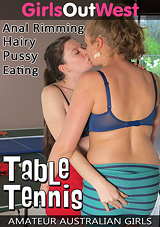 Table Tennis Xvideos