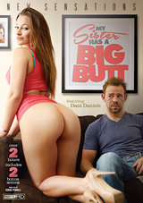 My Sister Has A Big Butt Download Xvideos181122