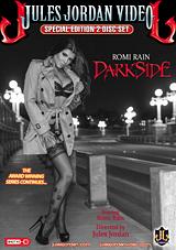 Romi Rain Darkside Xvideos