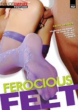 Ferocious Feet Download Xvideos181135