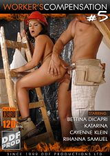 Worker's Compensation 5 Xvideos