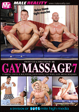 Gay Massage 7 Xvideo gay