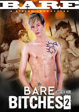 Bare Bitches 2 Xvideo gay