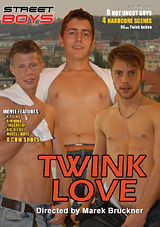 Twink Love Xvideo gay