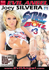 Strap Some Boyz 3 Download Xvideos181442
