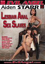 Lesbian Anal Sex Slaves Download Xvideos181505