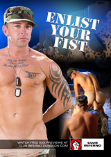 Enlist Your Fist Xvideo gay