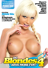 Do Blondes Have More Fun 4 Download Xvideos181617