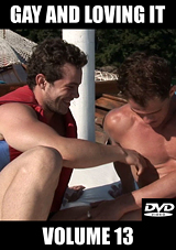 Gay And Loving It 13 Xvideo gay