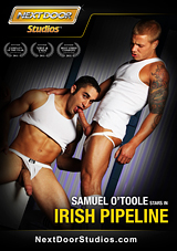 Irish Pipeline Xvideo gay