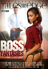 Boss Fantasies Download Xvideos