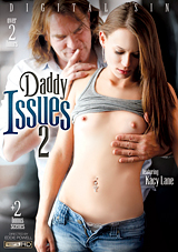 Daddy Issues 2 Xvideos