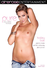 Pure 3 Download Xvideos