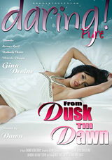 From Dusk Till Dawn Download Xvideos