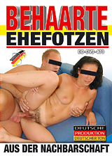 Behaarte Ehefotzen Download Xvideos181900