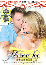 Mother-Son Secrets IV Download Xvideos