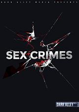 Sex Crimes Xvideo gay