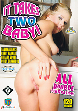 It Takes Two Baby Download Xvideos182101