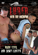 Lured Into The Unknown Xvideo gay