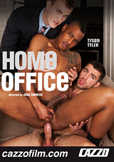 Homo Office Xvideo gay