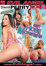 Best Hose Monsters Download Xvideos
