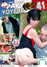 Papy Voyeur 41 Download Xvideos
