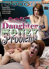 Daughter Has No Money And Lots Of Problems Download Xvideos182539