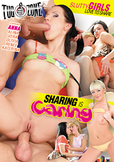 Sharing Is Caring Download Xvideos182685