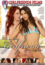 Me And My Girlfriend 7 Download Xvideos